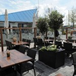 Restaurant Dintelmond