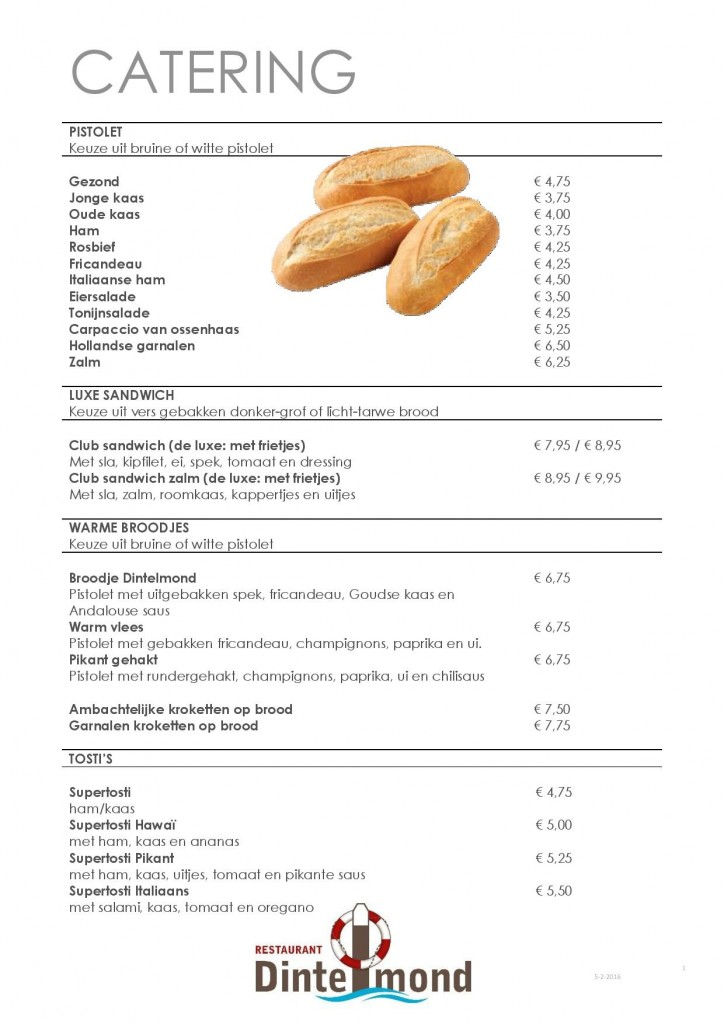 Catering 2016-page-001