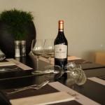 Buffet Restaurant Dintelmond