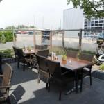 Omgeving Restaurant Dintelmond