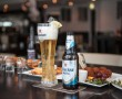 High Beer Restaurant Dintelmond
