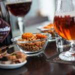 High Beer Restaurant Dintelmond