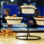 High Tea Restaurant Dintelmond