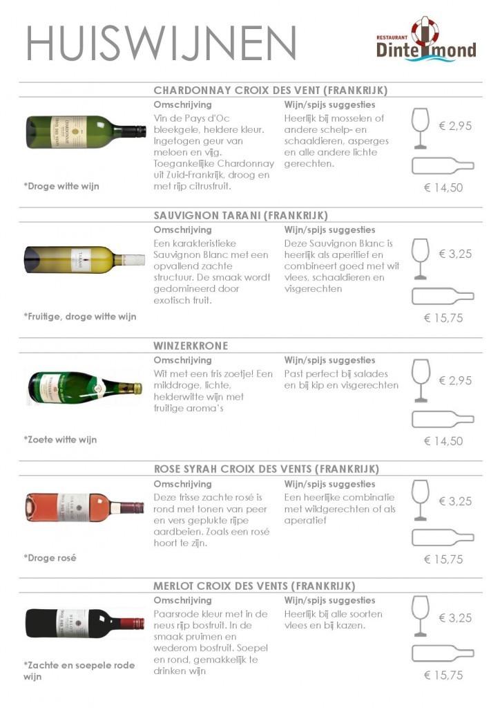 Wijnkaart-page-001