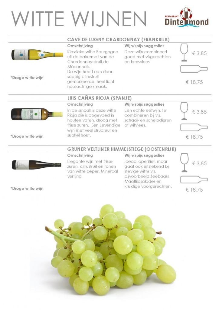 Wijnkaart-page-002