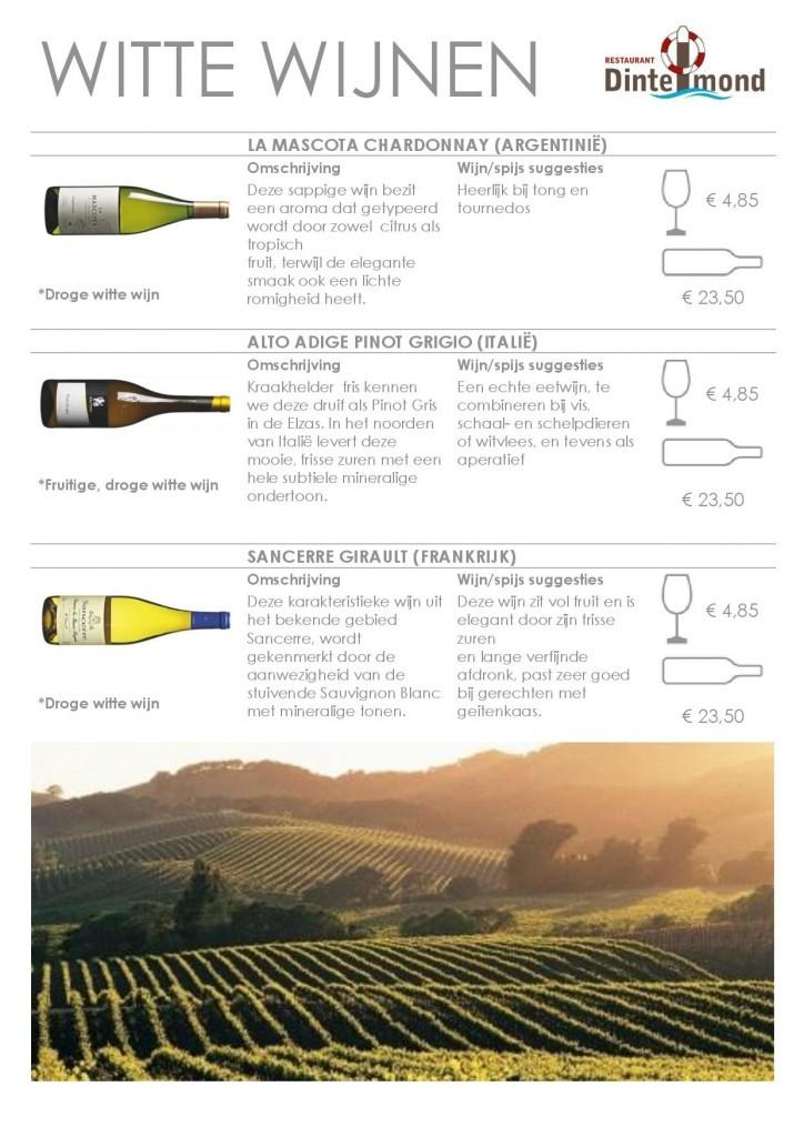 Wijnkaart-page-003