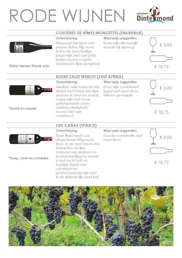 Wijnkaart-page-004