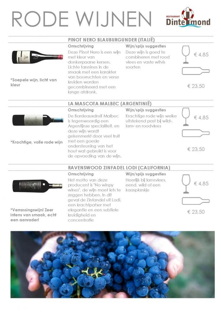Wijnkaart-page-005