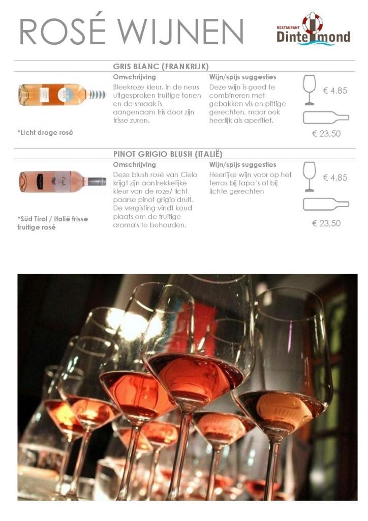 Wijnkaart-page-006