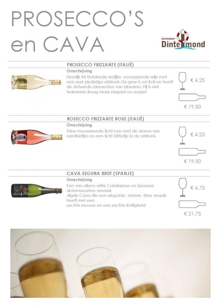 Wijnkaart-page-007