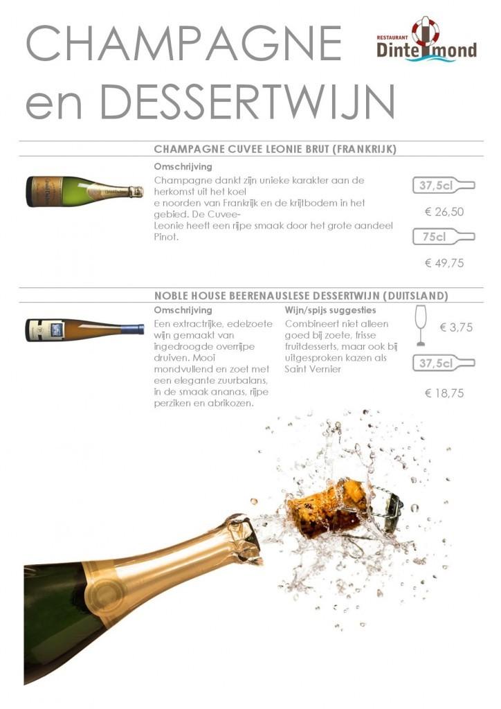Wijnkaart-page-008